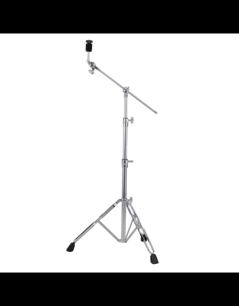 Pearl Pearl BC-830 Boom Stand
