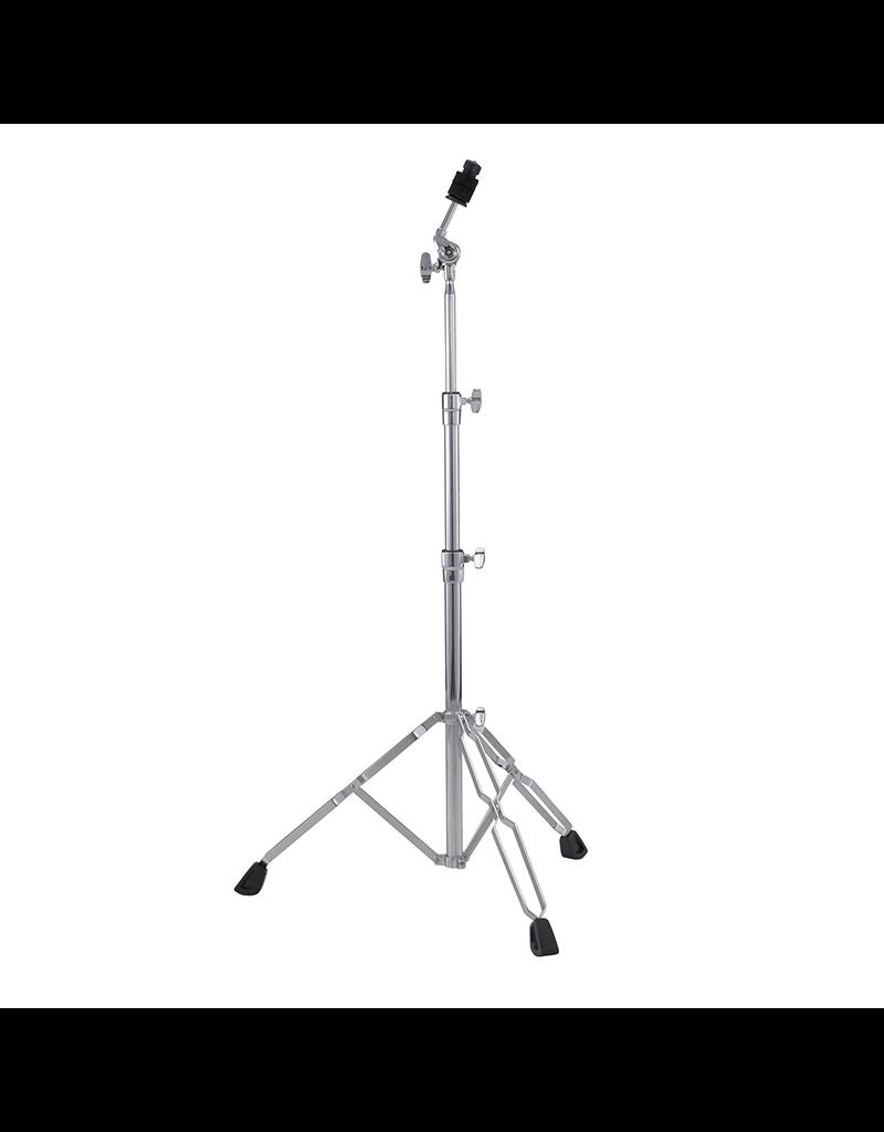 Pearl Pearl C-930 Cymbal Stand