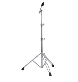 Pearl Pearl C-830 Cymbal Stand