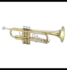 Jupiter Jupiter Student Trumpet