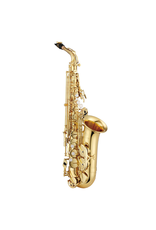 Jupiter Student Alto Saxophone