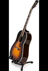 Hercules Acoustic Guitar Stand w/bag