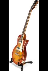 Hercules Electric Guitar Stand w/bag