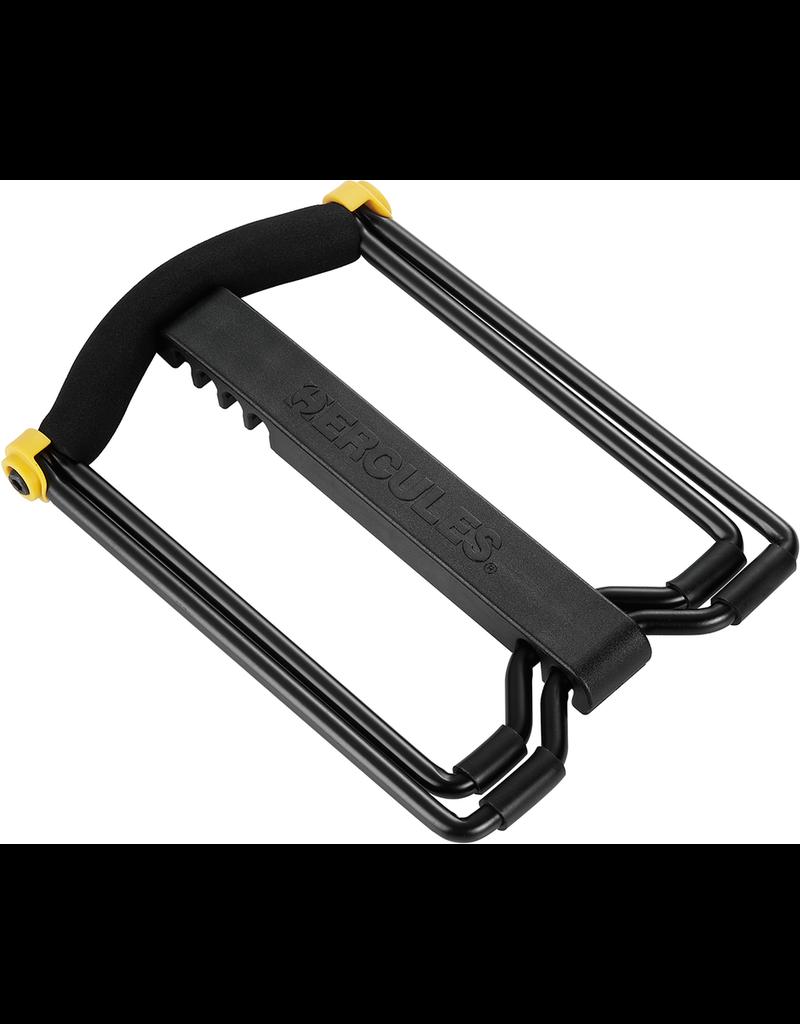 Hercules Guitar Neck Cradle