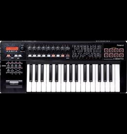 Roland Midi Keyboard Controller