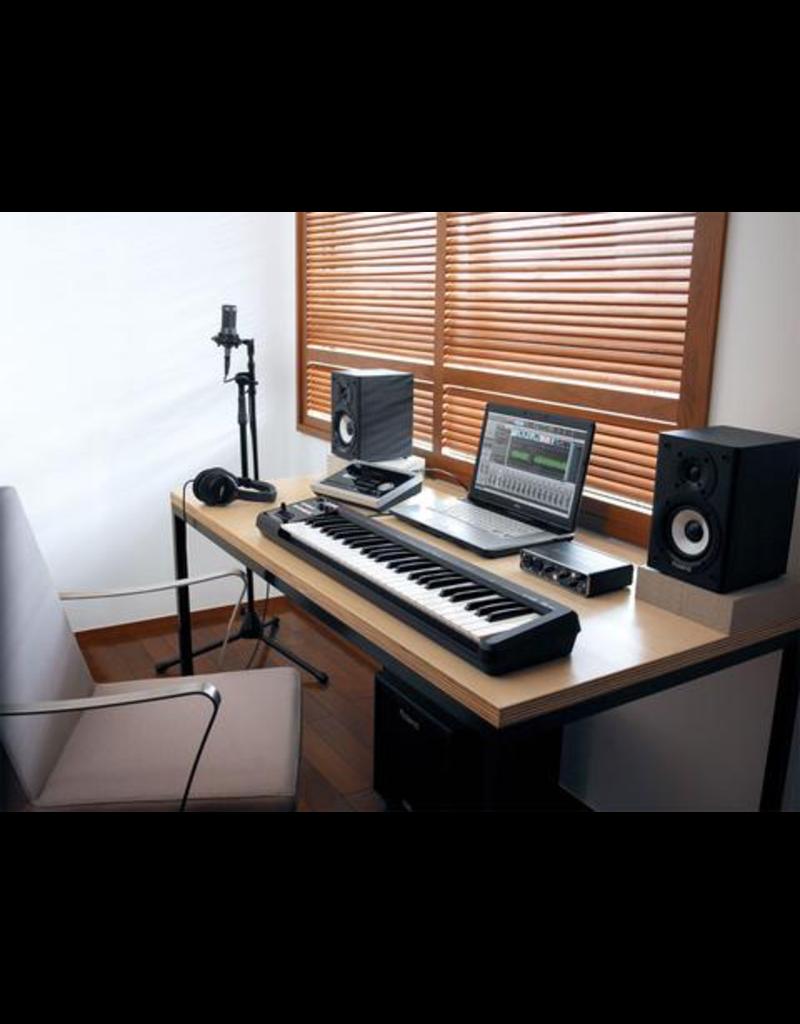 Roland Midi Keyboard Controller 49 KEYS
