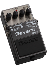 Boss Digital Reverb