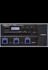 Roland Guitar Multi Effects