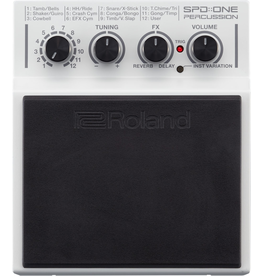 Roland SPD ONE Percussion