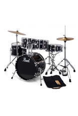 Pearl Roadshow Junior 5pc w/ Hardware and Cymbals