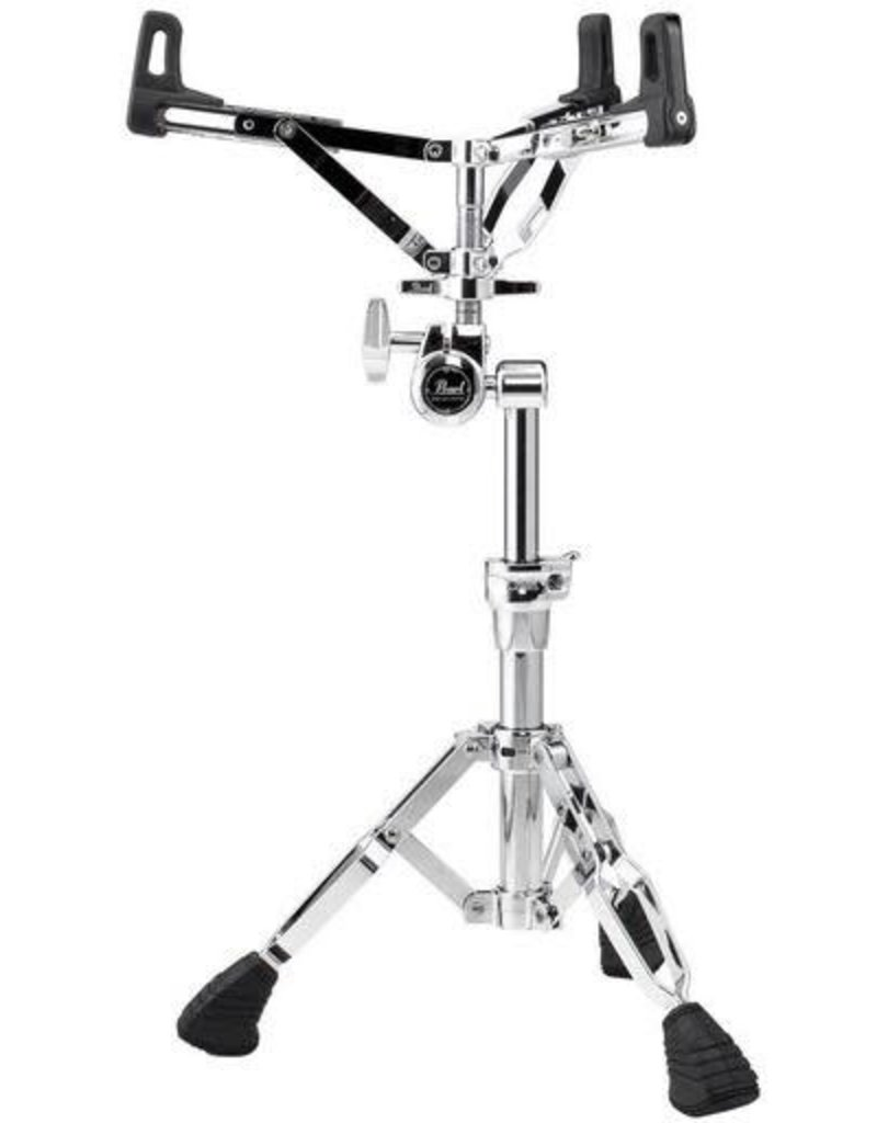 Pearl S-1030 Snare Stand