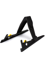 Hercules Foldable Guitar Stand Acoustic or Electric