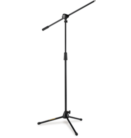 Hercules Stage Series Mic Stand