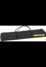 Hercules Hercules SS200BB Speaker Stands w/bag
