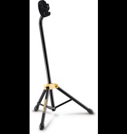 Hercules Trombone Grip Stand