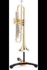 Hercules Trumpet Stand W/Bag