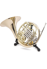 Hercules French Horn Stand