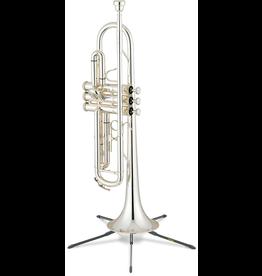 Hercules TravLite Trumpet Stand