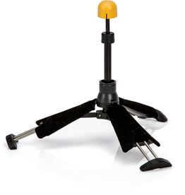 Hercules TravLite In-Bell Clarinet Stand