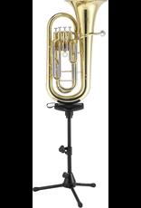 Hercules Tuba/Euphonium Stand