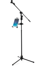 "Hercules iPad Holder 7""-12.1"" iPad Holder (iPad Pro)"