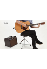 Boss WL20L Wireless System for acoustic guitar and electronic instruments