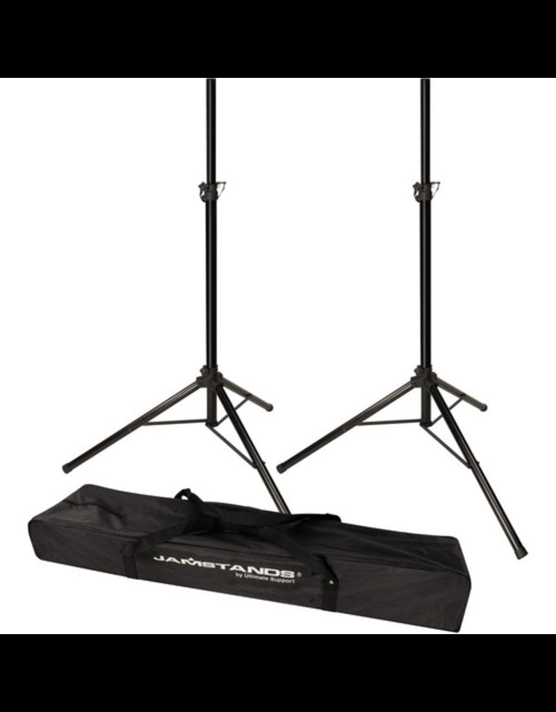 Jamstands Tri Pod Speaker Stands - Jam Stand - pair