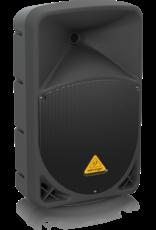 Behringer Eurolive B112D High-Power 1000-Watt 2-way PA sound reinforcement speaker system for live and playback applications