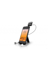 IK Multimedia iRig Cast iPhone, iPod Touch, iPad , Mac/PC