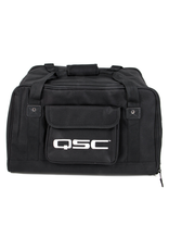 QSC QSC K10 padded transit bag