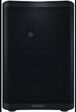"QSC QSC CP8 Powered 2-Way 8"" Loudspeaker"