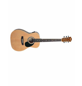 REDDING - 3/4 Scale PU Short Scale with Pickup
