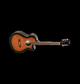 REDDING - Grand Concert PU Small Body - Pickup and Cutaway