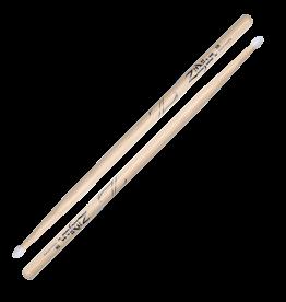 Zildjian Zildjian 5BN 5B Nylon Tip
