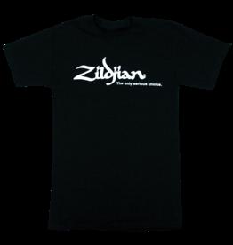 Zildjian Classic Logo T-Shirt / Large