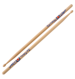 Zildjian Zack Starkey Signature Sticks