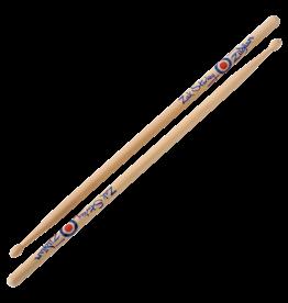 Zildjian Zildjian Zack Starkey Sig Signature Sticks