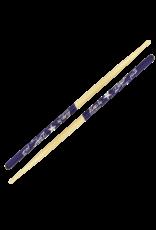 Zildjian Ringo Starr Signature Sticks
