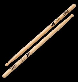 Zildjian Taylor Hawkins Signature Sticks