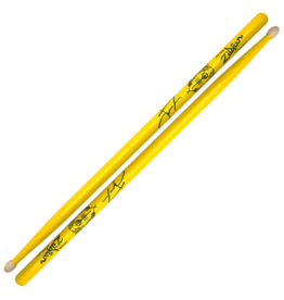 Zildjian Zildjian Josh Dun Sig Signature Sticks - Trench