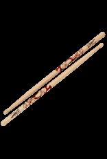 Zildjian Dave Grohl Signature Sticks