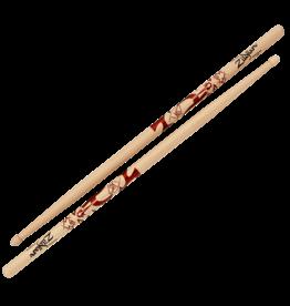 Zildjian Zildjian Grohl Sticks Dave Grohl Signature