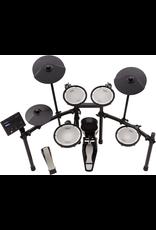 Roland TD-07KV Kit Complete