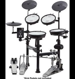 Roland TD1KPX2 vDrum Kit All Mesh Pads