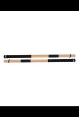 DXP Multi rods. 19 bamboo rods