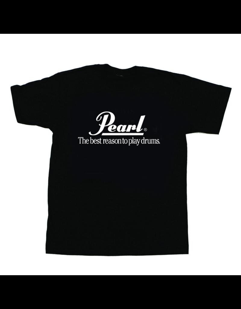 Pearl PEARL - Classic T-shirt L