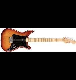 Fender Player Lead III, Sienna Sunburst