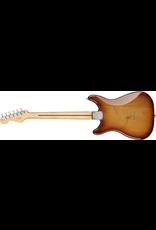 Fender Player Lead III, Maple Fingerboard, Sienna Sunburst
