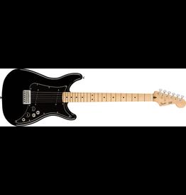 Fender Player Lead II, Black