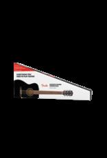 Fender CC-60S Concert Pack, Black